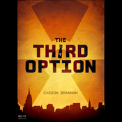The Third Option (Unabridged) audiobook download