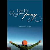 Let Us Pray (Unabridged) audiobook download