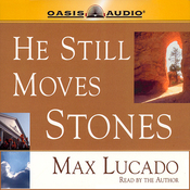 He Still Moves Stones audiobook download