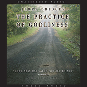 Practice of Godliness (Unabridged) audiobook download