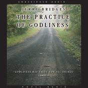Practice of Godliness (Unabridged) audiobook download