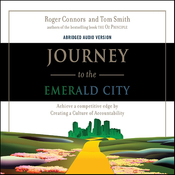 Journey to the Emerald City audiobook download