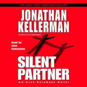 Silent Partner audiobook download