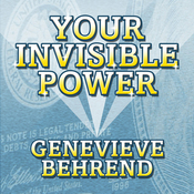 Your Invisible Power (Unabridged) audiobook download