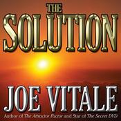 The Solution (Unabridged) audiobook download