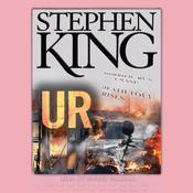 UR (Unabridged) audiobook download