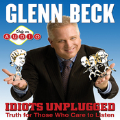 Idiots Unplugged audiobook download