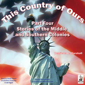 This Country of Ours, Part 4 (Unabridged) audiobook download