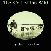 The Call of the Wild (Unabridged) audiobook download