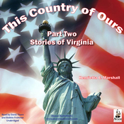 This Country of Ours, Part 2 (Unabridged) audiobook download