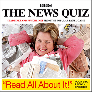 The-news-quiz-read-all-about-it-unabridged-audiobook