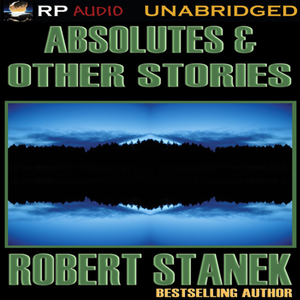 Absolutes-other-stories-unabridged-audiobook
