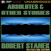 Absolutes & Other Stories (Unabridged) audiobook download