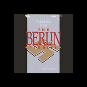 The Berlin Stories audiobook download