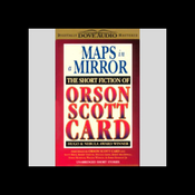 Maps in a Mirror audiobook download