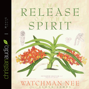 Release of the Spirit (Unabridged) audiobook download