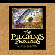 The Pilgrim's Progress: For Young Adults audiobook download