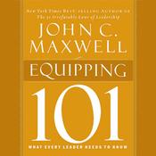 Equipping 101 (Unabridged) audiobook download