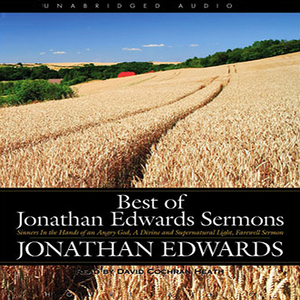 Best-of-jonathan-edwards-sermons-unabridged-audiobook