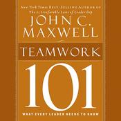 Teamwork 101 (Unabridged) audiobook download