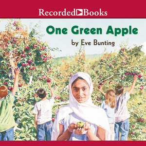 One-green-apple-unabridged-audiobook