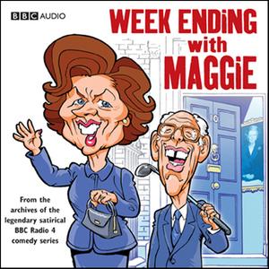 Week-ending-with-maggie-audiobook