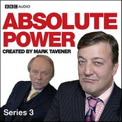 Absolute Power: Series 3 (Unabridged) audiobook download
