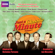 Just a Classic Minute, Volume 6 audiobook download