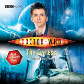 Doctor Who: The Eyeless (Unabridged) audiobook download