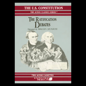 The Ratification Debates (Unabridged) audiobook download