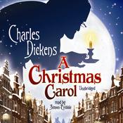 A Christmas Carol [Blackstone Version] (Unabridged) audiobook download