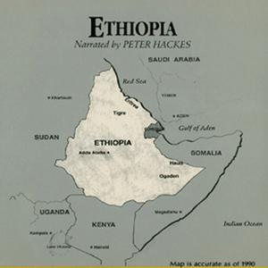 Ethiopia-unabridged-audiobook