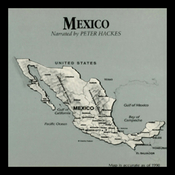 Mexico (Unabridged) audiobook download