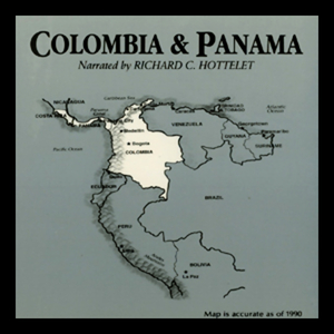 Colombia-and-panama-unabridged-audiobook