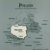 Poland (Unabridged) audiobook download