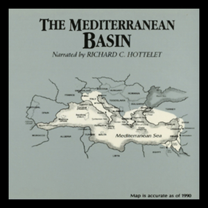 The-mediterranean-basin-unabridged-audiobook