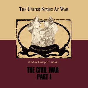 The-civil-war-part-1-unabridged-audiobook