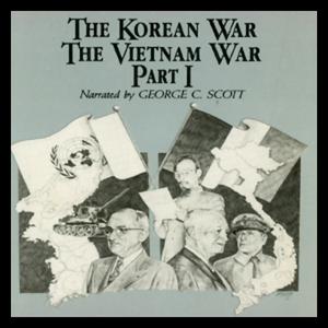 The-korean-war-vietnam-part-1-unabridged-audiobook