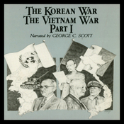 The Korean War-Vietnam, Part 1 (Unabridged) audiobook download