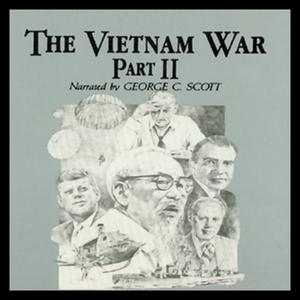 The-vietnam-war-part-2-unabridged-audiobook