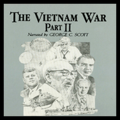 The Vietnam War, Part 2 (Unabridged) audiobook download