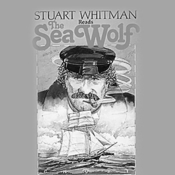 The Sea Wolf audiobook download