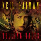 Telling Tales (Unabridged) audiobook download
