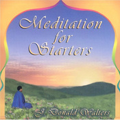 Meditation for Starters audiobook download