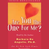 Are You the One for Me? audiobook download