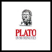 Plato in 90 Minutes audiobook download