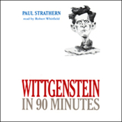 Wittgenstein in 90 Minutes audiobook download