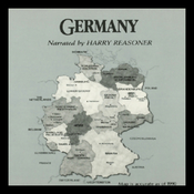 Germany (Unabridged) audiobook download