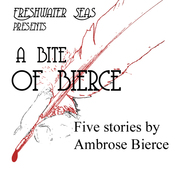 A Bite of Bierce (Unabridged) audiobook download