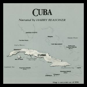 Cuba-unabridged-audiobook